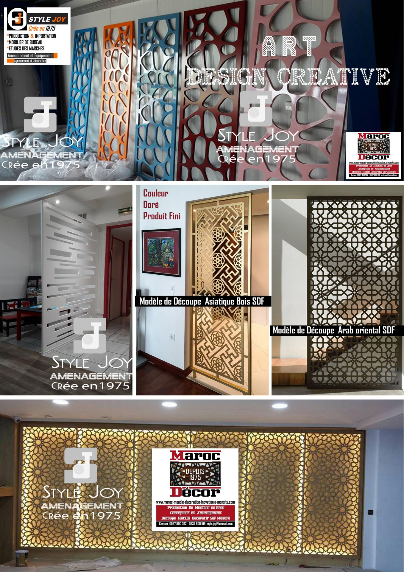 Dcor Marocain Cheap View In Gallery Ornate Ceiling Adds