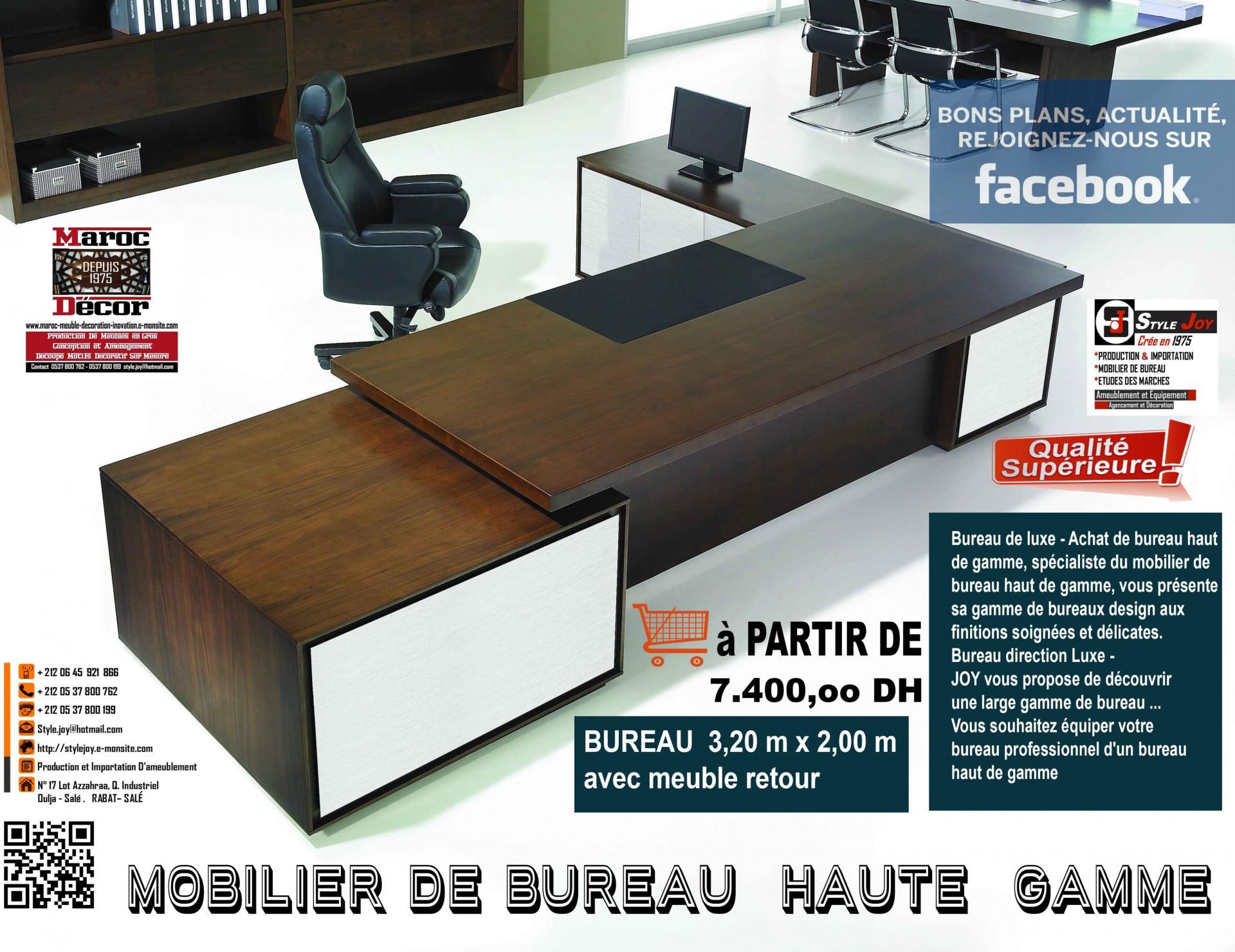 Bureaux meublés à louer ariège pyrénées