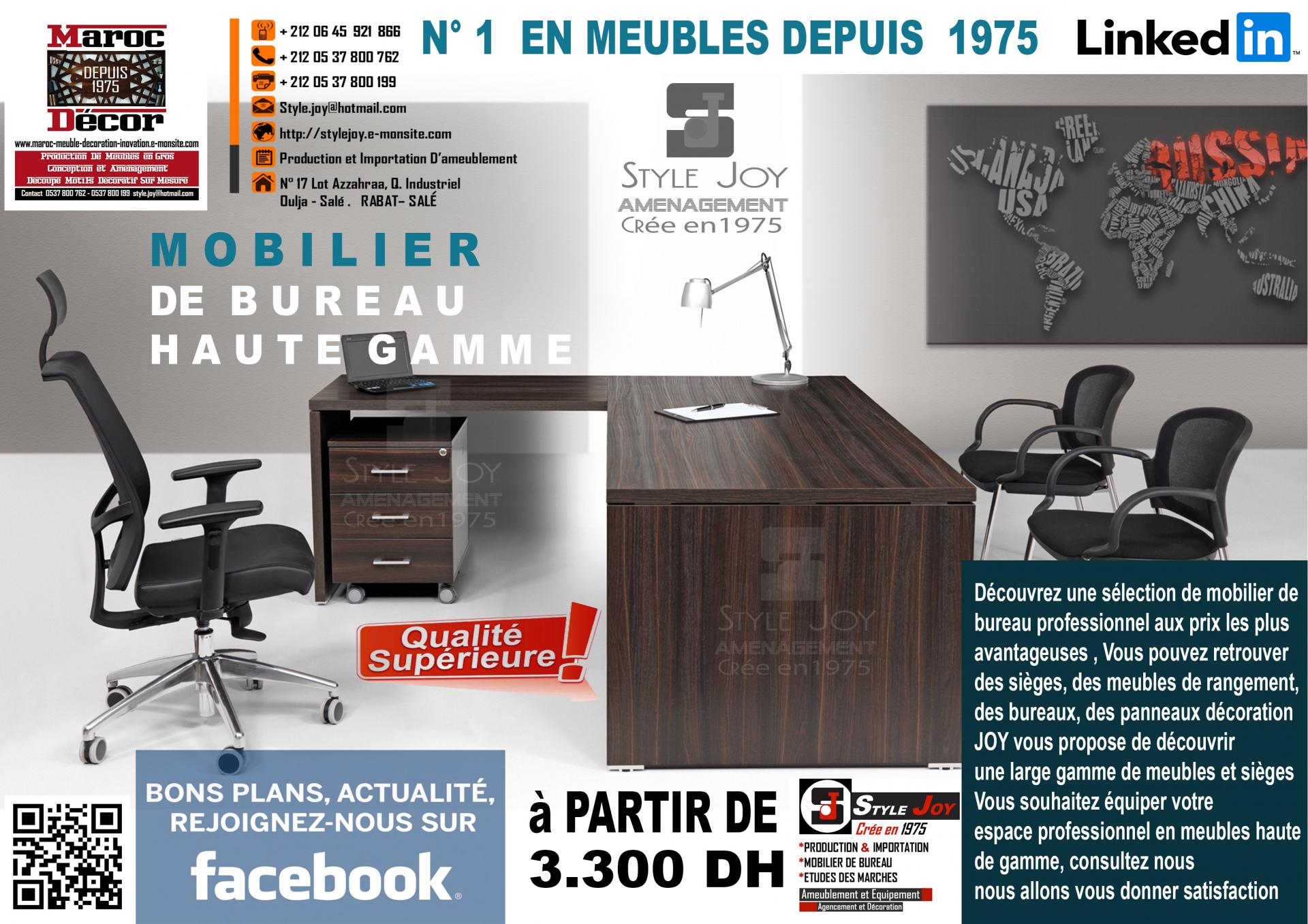 meubles bureaux meuble bureau meilleur de bureau ikea meilleur elgant meubles bureaux with. Black Bedroom Furniture Sets. Home Design Ideas