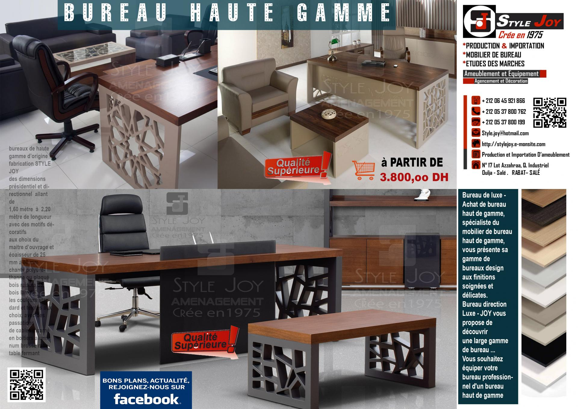 Fauteuil De Bureau Design Haut De Gamme Great Ikea Chaise Bureau