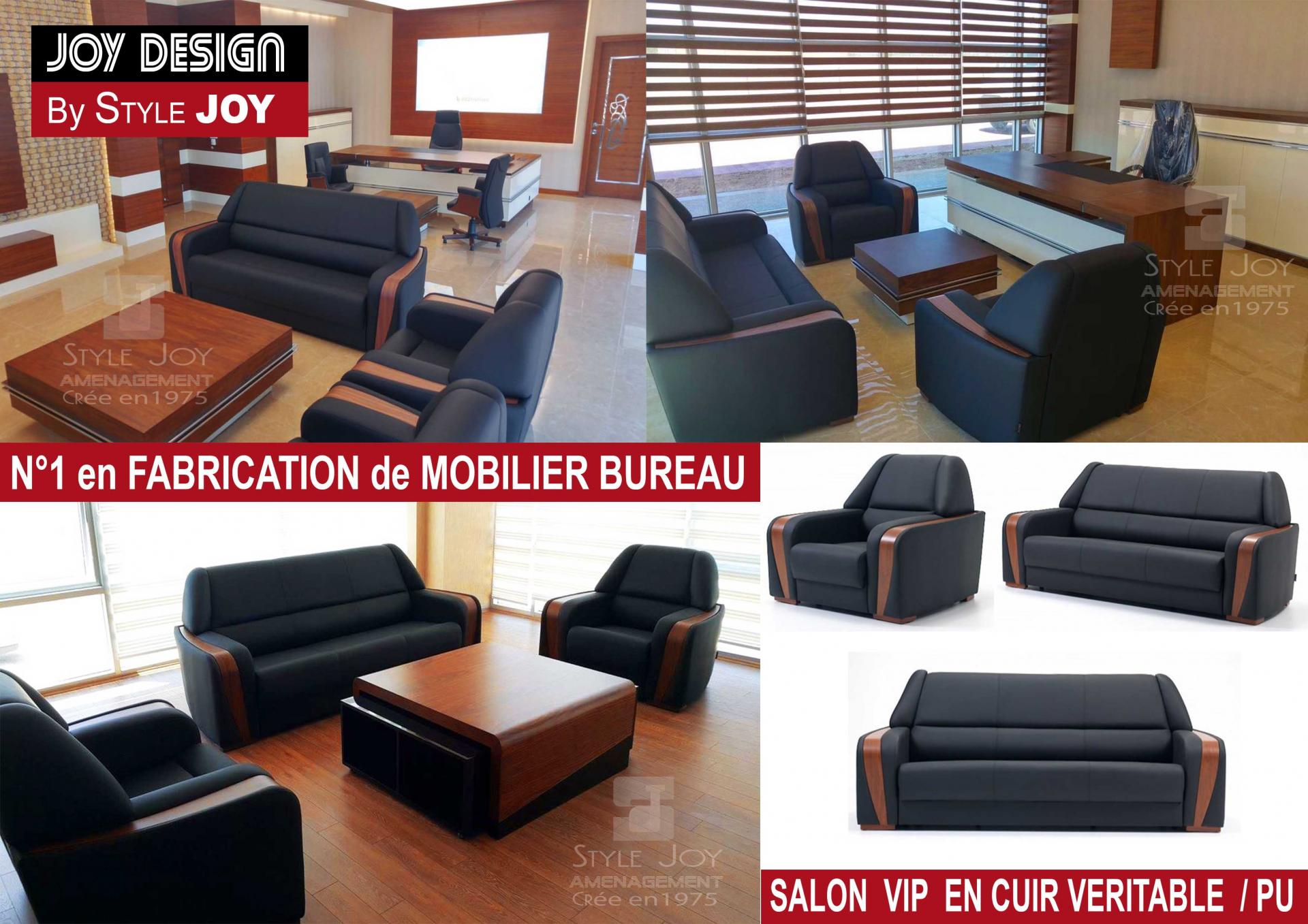 Grossiste Mobilier De Bureau Au Maroc Amenagement Bureau Chaise De