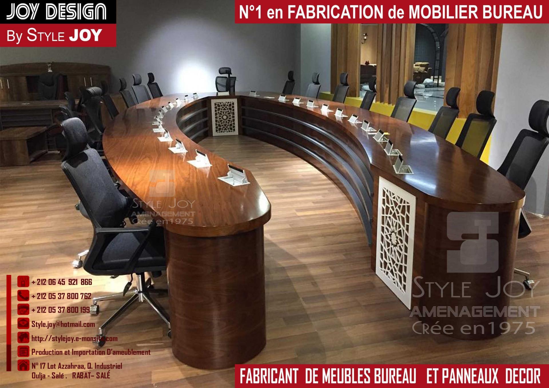 Meuble bureau wassim meuble bureau wassim meuble avito mobilier