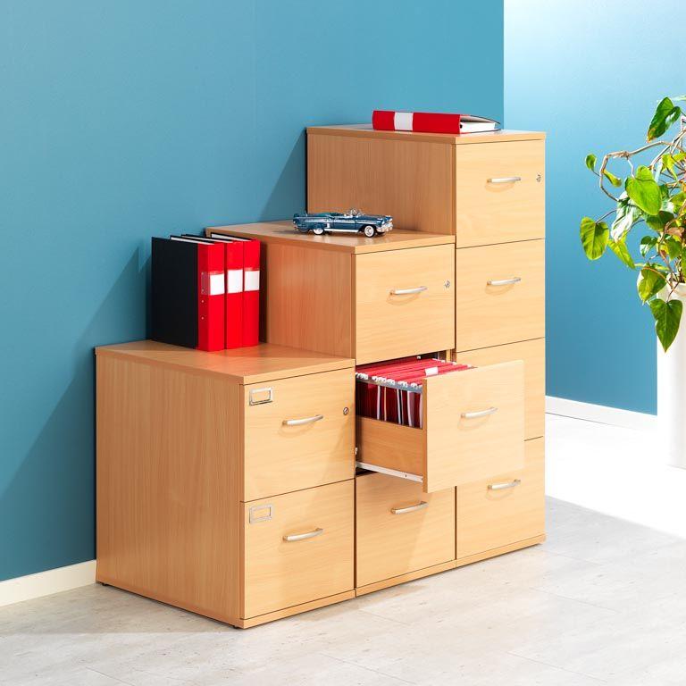 Mobilier bureau maison style joy production for Mobilier bureau 64